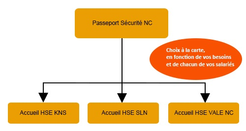 passeport evolue schema