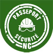Passeport securite